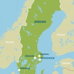 imagebank.sweden.se-map+of+sweden-550