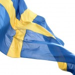 ola+ericson-the+swedish+flag-359