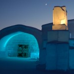 peter+grant-icehotel-1251