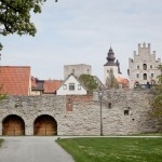 tuukka+ervasti-city+wall+of+visby+-1270