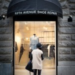tuukka+ervasti-fifth+avenue+shoe+repair-633