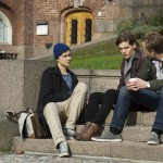 ulf+lundin-students-1318