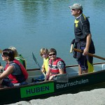 paddla_drakbaat_ladenburg-05