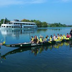 paddla_drakbaat_ladenburg-11
