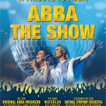 Abba_the_Show_2014_final_tour